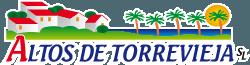 Altos de Torrevieja